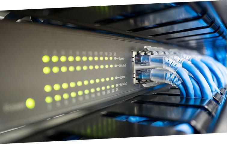 Très haut débit